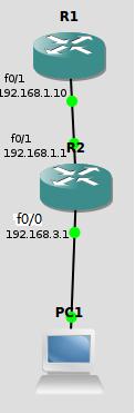 DHCP_lab