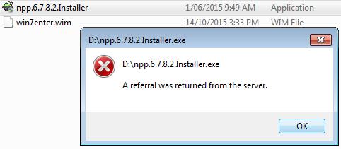 deny_installation