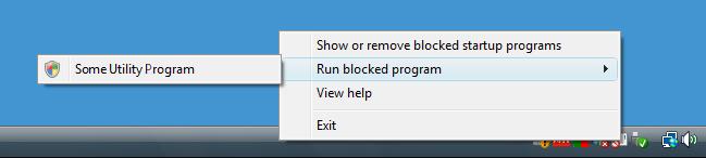 figureB_runBlockedProgram