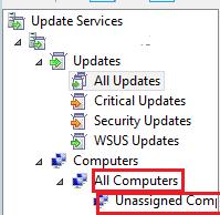 wsus_server