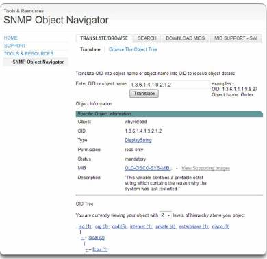 Cisco_SNMP_navigator