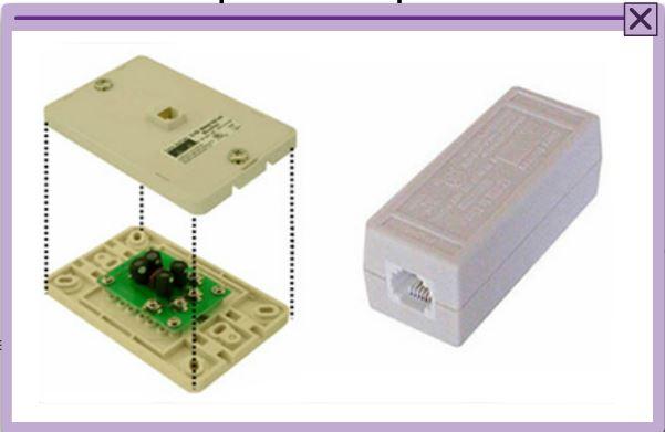 Microfilter2