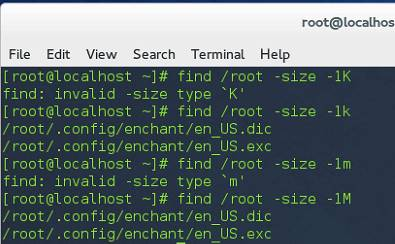find_command_size