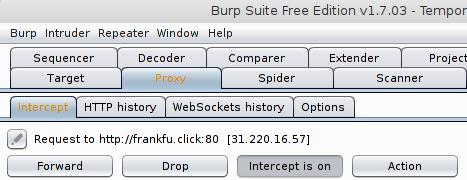 burpsuite_intercept