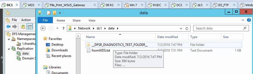 DFS_test_fromDC1UNC