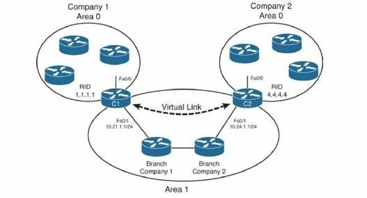 virtual_link_e.g