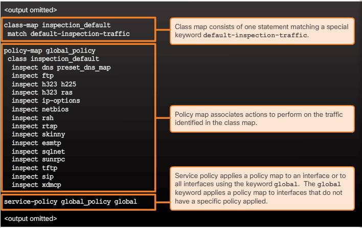 default_service_policy