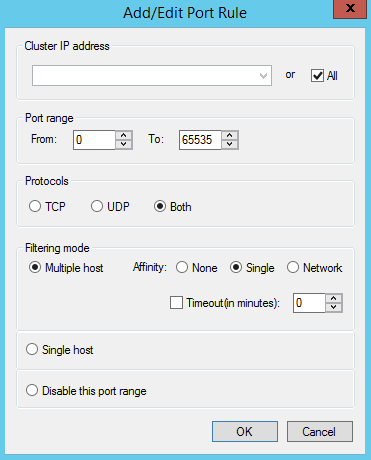 edit-port-rule