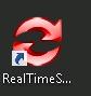 sync5_icon